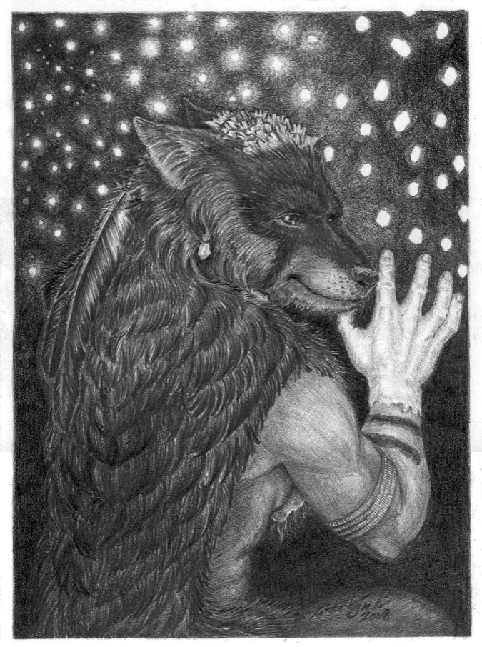 https://hollowtreetales.files.wordpress.com/2009/09/the-trickster_coyote-paints-the-night-sky-pcp.jpg