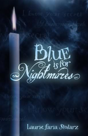 bluenightmares