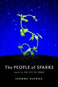 the-people-of-sparks