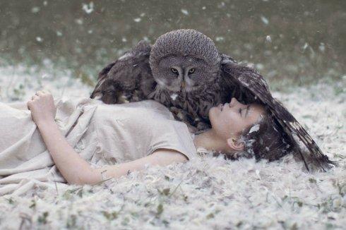 https://www.facebook.com/KaterinaPlotnikovaPhotography/photos/a.268986319868545.44613.267504826683361/793099257457246/?type=3